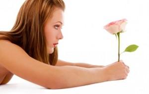 tratamentos de infertilidade
